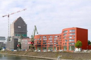 Landesarchiv Duisburg