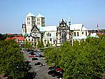 Münster - Paulusdom