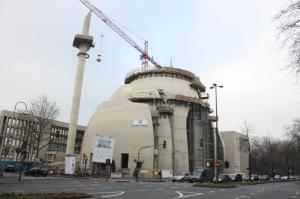 2011-Islamisches_Kulturzentrum