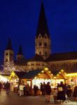2011-Jahresabschluss_Bonn
