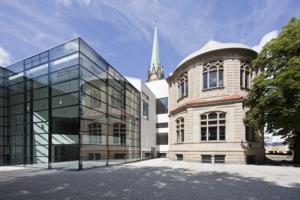 2011-Kunstquartier_Hagen
