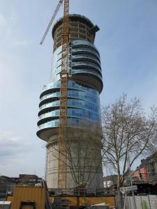 2012-Excenterhaus