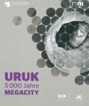 URUK-Katalogcover