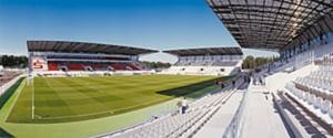 300px-Stadion_essen_1024x427