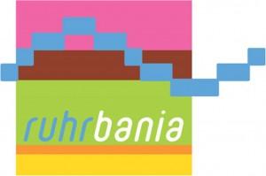 Ruhrbania-Logo
