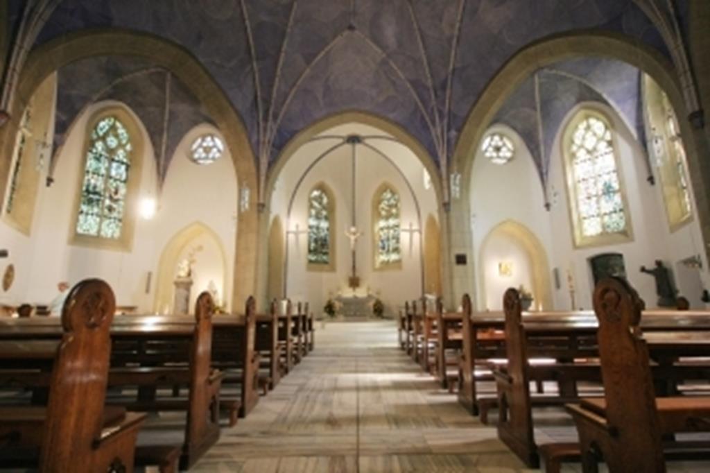 Dorfkirche-Stiepel-2