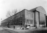 AEG-Turbinenfabrik_Haupt-und-flache-Nebenhalle-Berlin_1908-09_Bildarchiv-Foto-Marburg