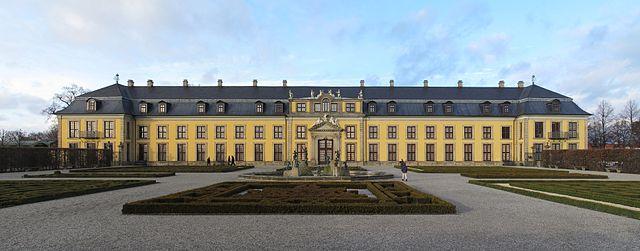 DAI-Tag_Hannover-Schloss-Herrenhausen