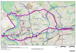RAIV Industriekkultur links und rechts des Rheins (Copy)