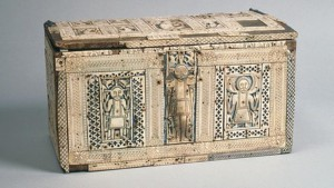 Reliquienkasten (Copy)