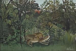 Rousseau (verkleinert)