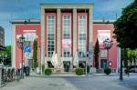 Grillo-Theater 2012 -