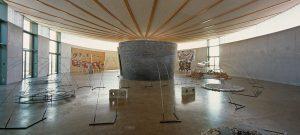Skulpturenhalle2 +